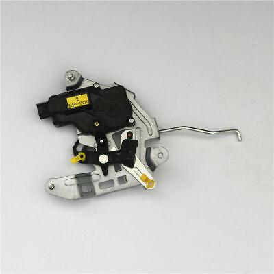 957501F020 OEM Door Lock Actuator for Kia 08-10 Sportage 2.0L 2.7L Factory OEM NEW