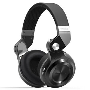 Bluedio-Turbine-T2S-Bluetooth-Wireless-Stereo-Headsets-Headphones-MIC-amp-Foldable
