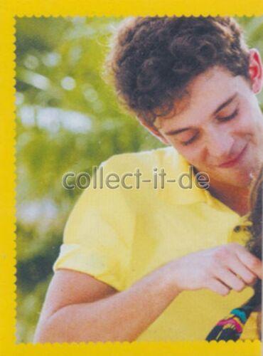 Sticker 27-Soy Luna-PANINI