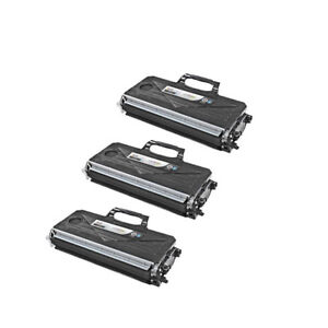 3PK-BLACK-HY-Toner-Cartridge-for-Brother-TN360-TN-360-DCP-7040-DCP-7030-DCP-7045