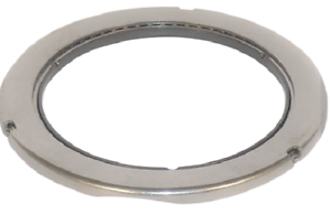 Koyo Needle Roller Bearing,GM TH-250//250C//350//350C Pump//Stator//Drum TH350//TH350C