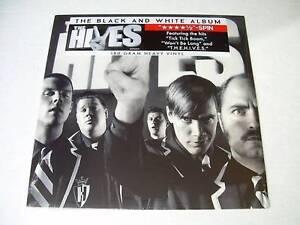 LP-THE-HIVES-BLACK-AND-WHITE-ALBUM-VINILO-180-G-PUNK