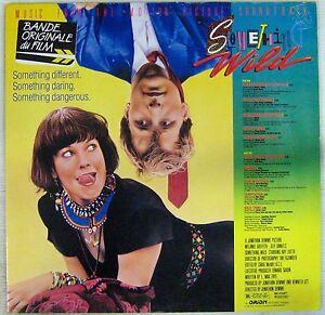 Dangereuse-sous-tous-rapports-33-tours-Melanie-Griffith-1986