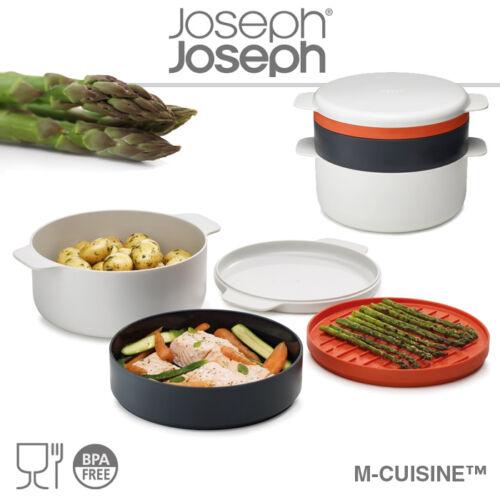 Joseph Joseph-M-cuisine ™ Cooking set