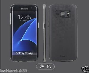 Clearance Sale Original Ipaky Brand Hybrid Cover Case Samsung Galaxy