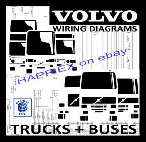 Prime B11 B12 B9 Fe Fl Fh Fm Nh Volvo Truck Bus Wiring Diagrams Manual Wiring Cloud Cosmuggs Outletorg