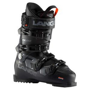 2021 Lange RX 130 Ski Boot      LBI2030