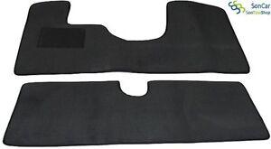 CITROEN-DS-PALLAS-TAPPETI-tappetini-SU-MISURA-per-AUTO