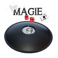 Hologram maker 3D - Mirascope - Machine à Hologramme - Magie