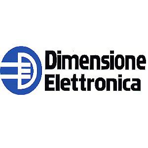 Dimensione-Elettronica