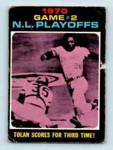 1971-Topps-Tolan-Scores-For-Third-Time-200