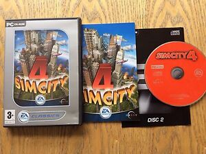 Sim-City-4-Pc-Game-Complete-Look-At-My-Other-Games