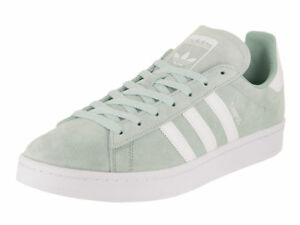 brand new a7346 6c408 Image is loading NEW-Men-039-s-Adidas-Originals-Campus-Shoes-