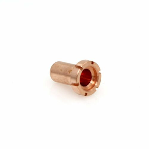 PKG10 9-6000 Tip Drag Nozzle 35A for Plasma torch PCH-20 30 thermal dynamics