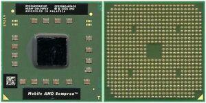 AMD SEMPRON 3400 ETHERNET DRIVERS (2019)