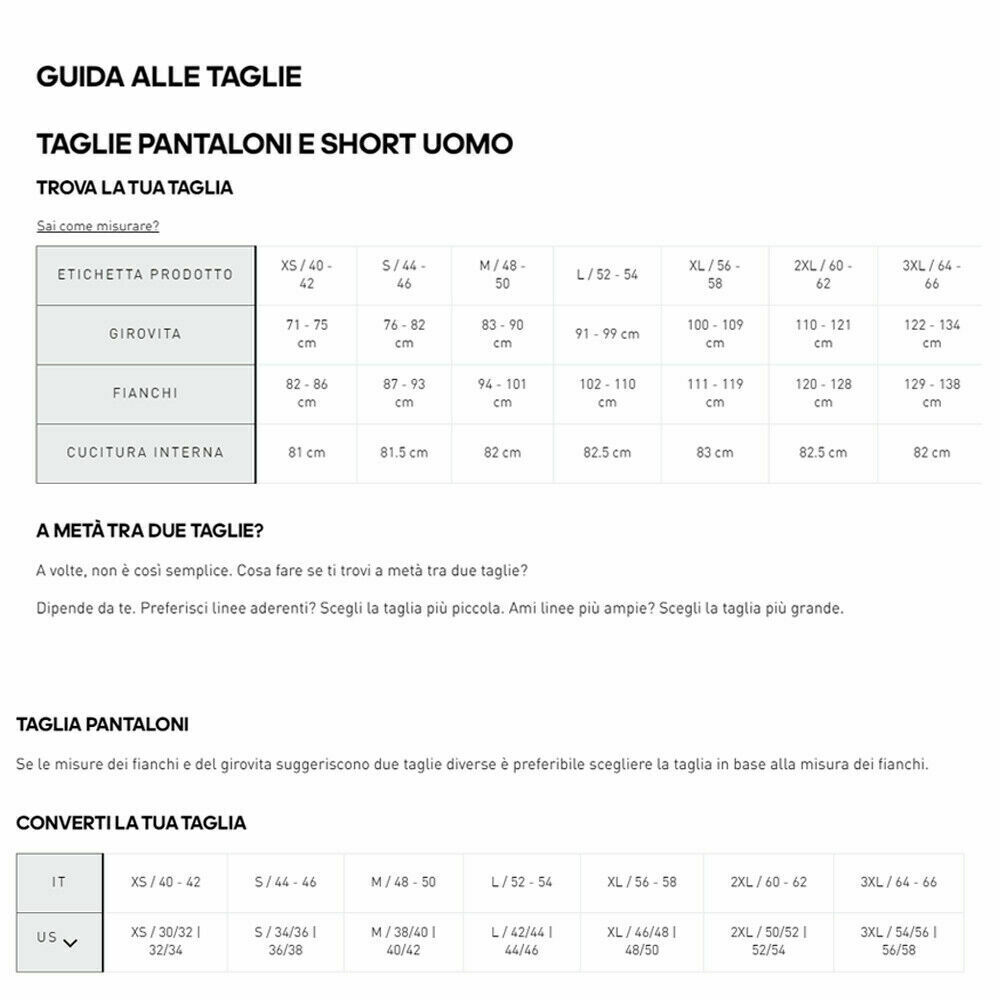 TUTA JKT+PANT ADIDAS DT5783+D95924 TIRO 19 Tracksuit 3S PES BlackWhite | eBay