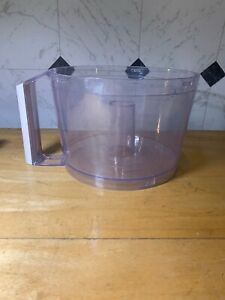 Hamilton-Beach-Food-Processor-Bowl-Model-70610-FP14-Replacement-Only