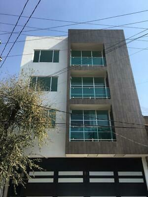 Excelente Departamento en la Calle Centeotl en Azcapotzalco $ 2,700,000
