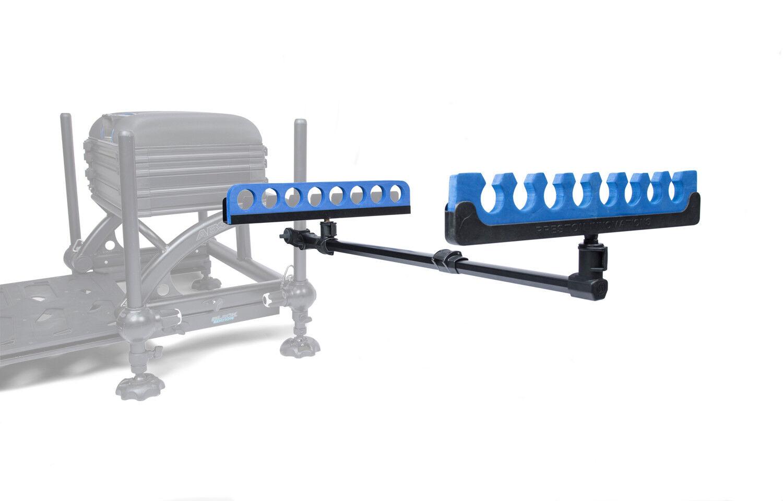Preston Innovations OFFBOX 36 Standard Kit Safe - OBP 61