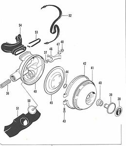 400745301740 besides Search additionally 321745675276 furthermore 45310 2003 Mazda Mpv Drivers Power Window Issue in addition 262105557597. on window regulator parts