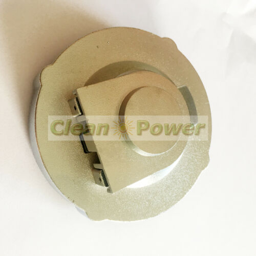2188-9006 2188-9005 Fuel Cap with 2 Keys for Daewoo DH55-5 DH55-7 DH60-5