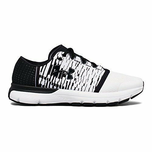 Under Armour scarpe Uomo SpeedForm Gemini Gemini Gemini 3 - 4E Graphic Running- Pick SZ colore. 900209