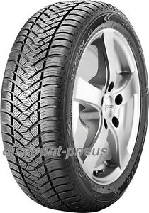 2x-Pneus-4-saisons-Maxxis-AP2-All-Season-205-55-R17-95V-XL
