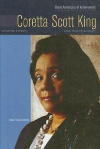 Coretta-Scott-King-Civil-Rights-Activist-by-Gelfand-Dale-Evva