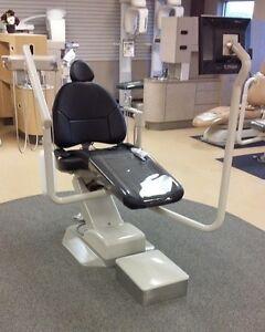 A Dec 1040 Cascade Radius Dental Operatory Package Ebay