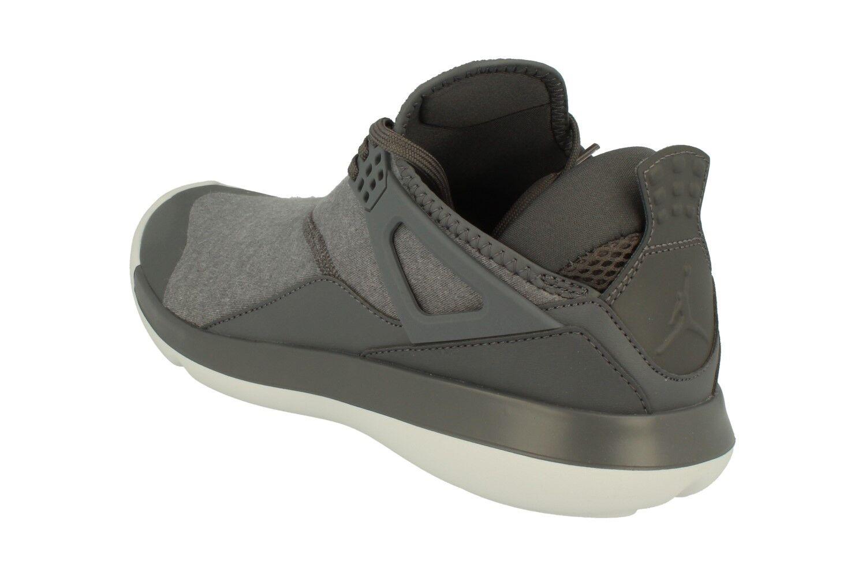 57567393666a Nike Jordan Fly  89 Lunarlon Grey Gray 10 Training Shoes SNEAKERS 940267-005  for sale online