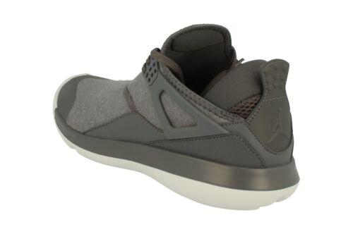 940267 Scarpe 005 Nike Fly 89 Da Tennis Jordan Air Sportive Uomo xII04qwr