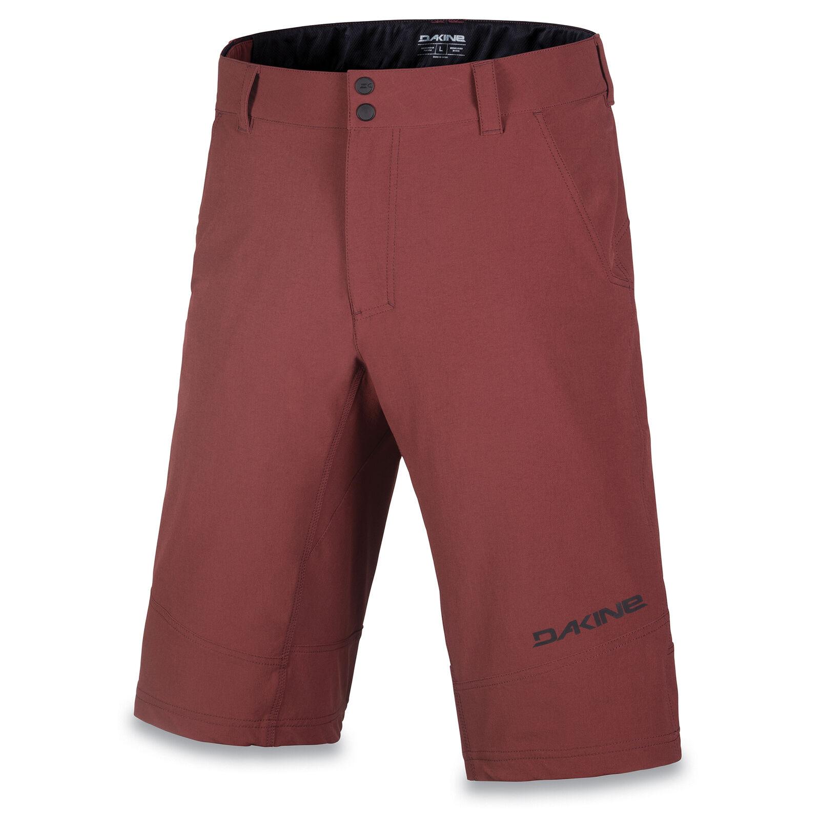 Dakine Derail Short Bike Shorts Andorra