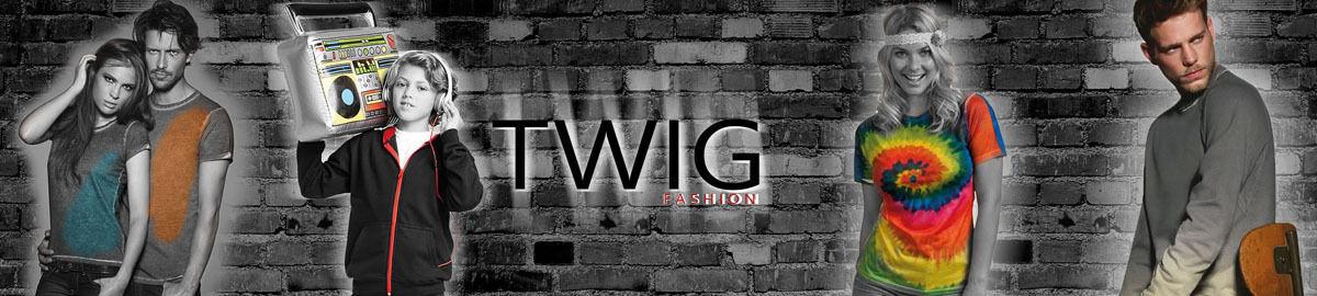 twig7world