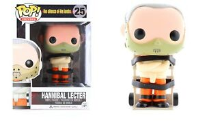 Funko-Pop-Movies-The-Silence-of-the-Lambs-Hannibal-Lecter-Vinyl-Figure-3115