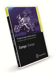 2017-MERCEDES-NTG2-5-SAT-NAV-DVD-DISC-NAVIGATION-MAP-UPDATE-EUROPE