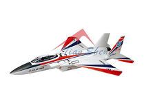 TSRC 70MM EDF F15 SHTTLER RC PNP/ARF Plane Model W/ Motor Servo ESC W/O Battery