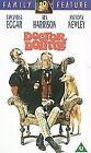 Doctor Dolittle (VHS/H, 2000)