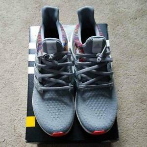c609ce1e04e67 Image is loading Mi-Adidas-Ultra-Boost-2-0-Size-12-