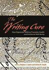 The Writing Cure: How Expressive Writing Promotes Health and Emotional Well-being by American Psychological Association (Hardback, 2002)