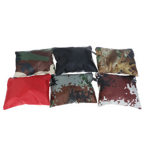 1PC-Outdoor-Backpack-Rain-Cover-Bag-Portable-Waterproof-Anti-tear-Dust-StoragVCG