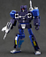 Takara-Transformers-Masterpiece-series-MP12-MP21-MP25-MP28-actions-figure-toy-KO thumbnail 51