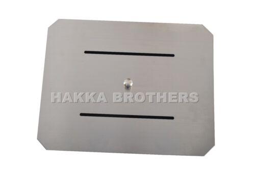 Hakka 40 Pound//20 Liter Capacity Tank Commercial Electric Meat Mixer/&Motor