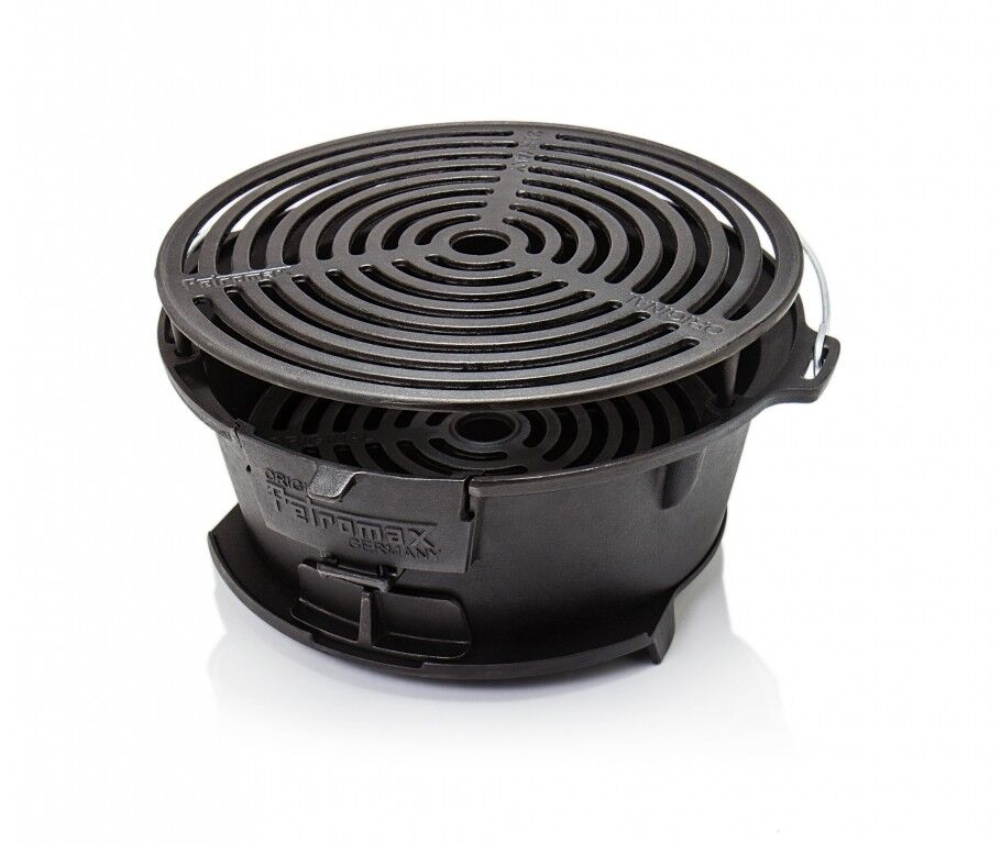 Petromax fire grid tg3 grill t  countertop  basin fire iron grill for  cheap and fashion