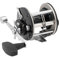 Penn Level Wind Left Hand 209M Reel