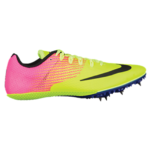 Nike Rival S 8 Sprint Track and Field Spikes Men's 12 - new Free Shipping Brand discount