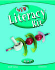 New Literacy Kit: Year 7: Students' Book by Geoff Barton (Paperback, 2005)