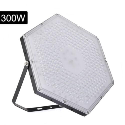 500W 300W 200W 100W 50W LED High Low Bay Light UFO Factory Warehouse Lighting US