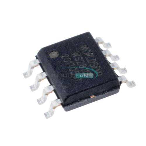 10PCS WS2811 WS2811S  SOP-8 WORLDSEMI CHIP IC