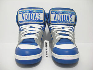 c4c82901b58c Image is loading ADIDAS-JEREMY-SCOTT-JS-LICENSE-PLATE-NEW-YORK-