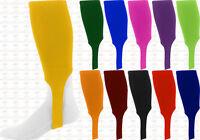 Augusta Solid Color Baseball Stirrups Softball Stirrup Socks Multiple Colors